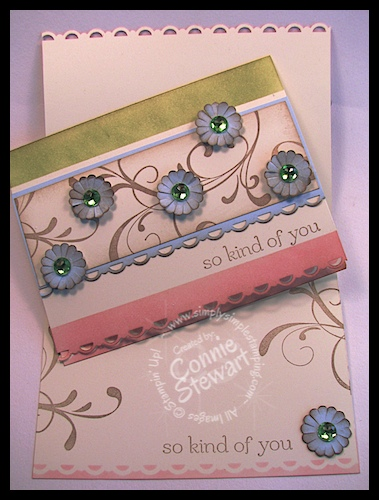 Soft Sponged Design1