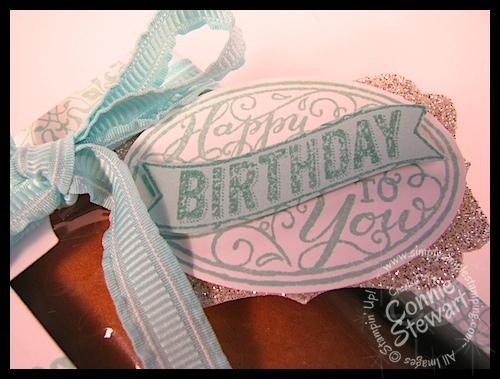 Best of Birthdays 3