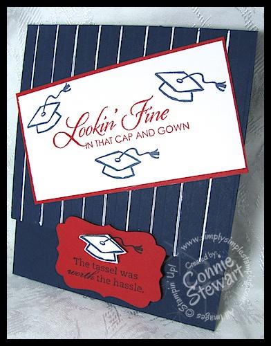 Flash Card 2.0 - Graduation Gift Card holder 2