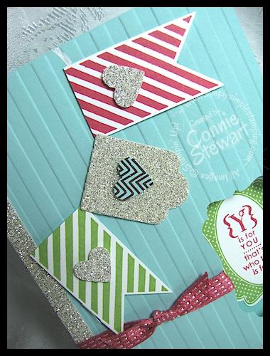 Glimmer Banner Card 3