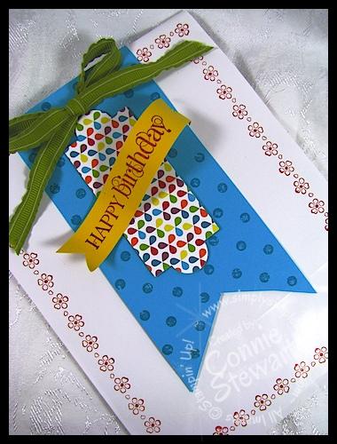 Gift Bag 4