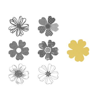 Flower Shop bundle