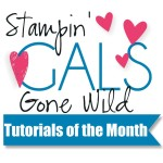 Get this month's Videos and Tutorials for FREE!  Check out how at www.SimplySimpleStamping.com