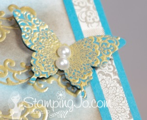 Stampin-Up-Happy-Day-2