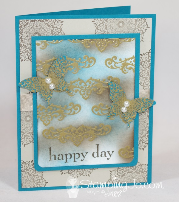 Stampin-Up-Happy-Day-4