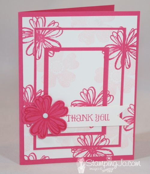 Triple-Time-Stamping-Flower-Shop-Stampin-Up-1