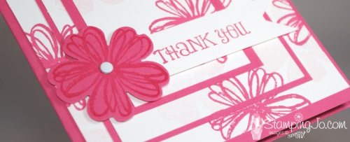 Triple-Time-Stamping-Flower-Shop-Stampin-Up-2