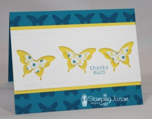 Gingham-Garden-Butterfly-Card1