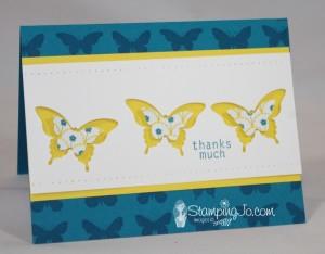 Gingham-Garden-Butterfly-Card1