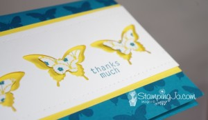 Gingham-Garden-Butterfly-Card2
