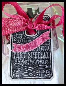 www.SimplySimpleStamping.com - created by Margaret Raburn
