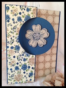YouStamp YouShare with Connie - www.SimplySimpleStamping