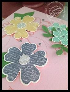 FLASH CARD 2.0 - Life is Wonderful - www.SimplySimpleStamping.com