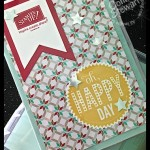 Catalog Premier Party Gifts - www.SimplySimpleStamping.com