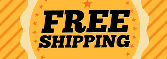 FREE SHIPPING  April 21 - 25, 2014 at www.SimplySimpleStamping.com