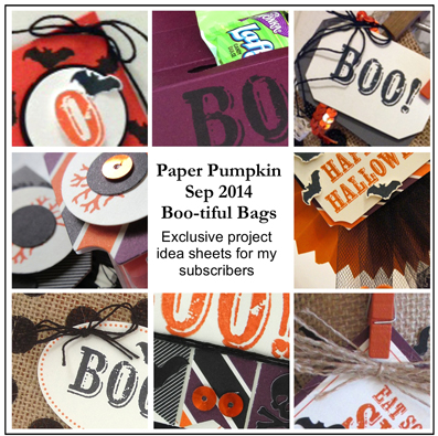 Subscribe to MY PAPER PUMPKIN to receive FREE Tutorials!  More ideas for using those stamps and supplies!  Join today at www.SimplySimpleStamping.com!