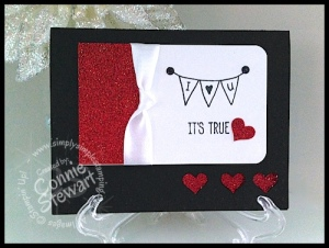 One Tag Fits All - Stampin' Up Occasions Catalog 2015 - Starts January 5, 2015 - www.SimplySimpleStamping.com