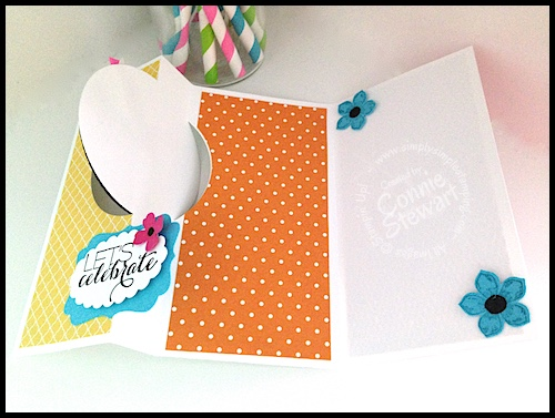 Stampin' Up Grand Vacation Hawaii Blog Hop - www.SimplySimpleStamping.com