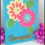 2-Minute Tuesday Tip Video - Perfect Background Stamping - www.SimplySimpleStamping.com - August 25, 2015 blog post