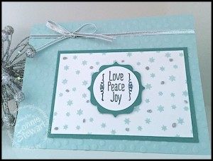 Grand Vacation Achievers Blog Hop:  Holiday Sneak Peek - check it out at www.SimplySimpleStamping.com  August 26, 2015 blog post