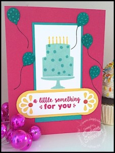 2-Minute Tuesday Tip Video - Curvy Trio Punch Tricks - tip #1 - www.SimplySimpleStamping.com - see February 3, 2016 blog post