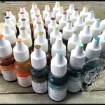 2-Minute Tuesday Tip Video - Identifying Ink Refills - check out the video at www.SimplySimpleStamping.com and look for the April 12, 2016 blog post