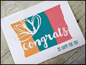 FLASH CARD MASH UP VIDEO - Sunshine Sayings Trio of Cards - www.SimplySimpleStamping.com - look for the July 28, 2016 blog post for all the details!