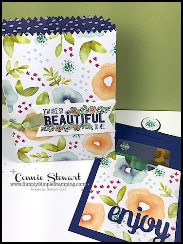 Connie's Stamp-Cation! Enjoy FREE Tutorials all week long! Have a fun away from the sun and stamp and enjoy! www.SimplySimpleStamping.com July 10-14, 2017