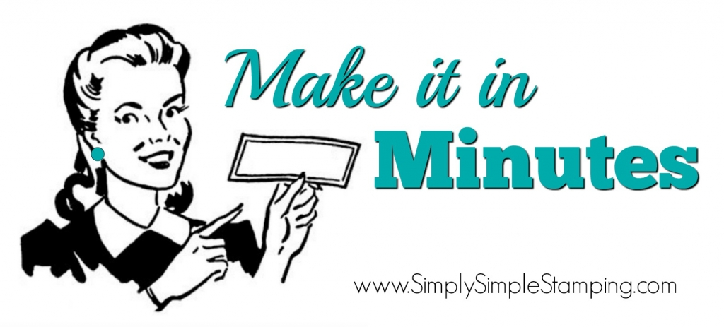 make-it-in-minutes-paper-craft