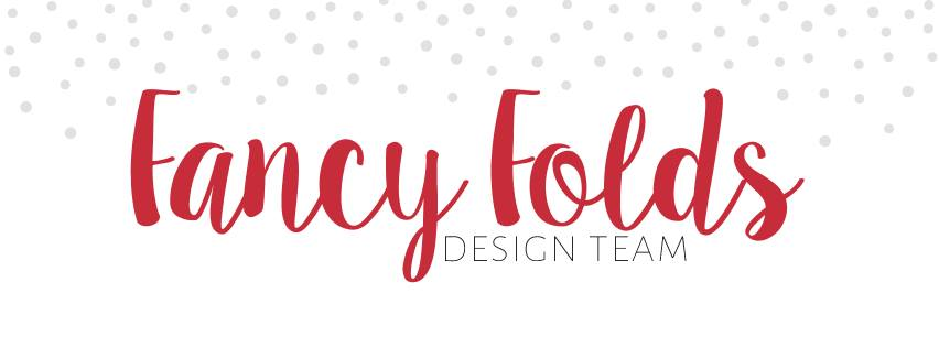 Fancy Folds Design Team - check out all the amazing creations at www.SimplySimpleStamping.com