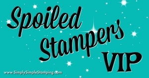 Spoiled-Stampers-VIP-Connie-Stewart-Simply-Simple-Stamping