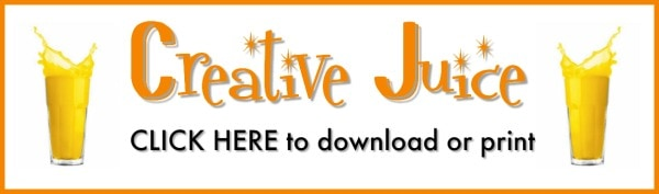 creative-juice-click-here-to-download-or-print