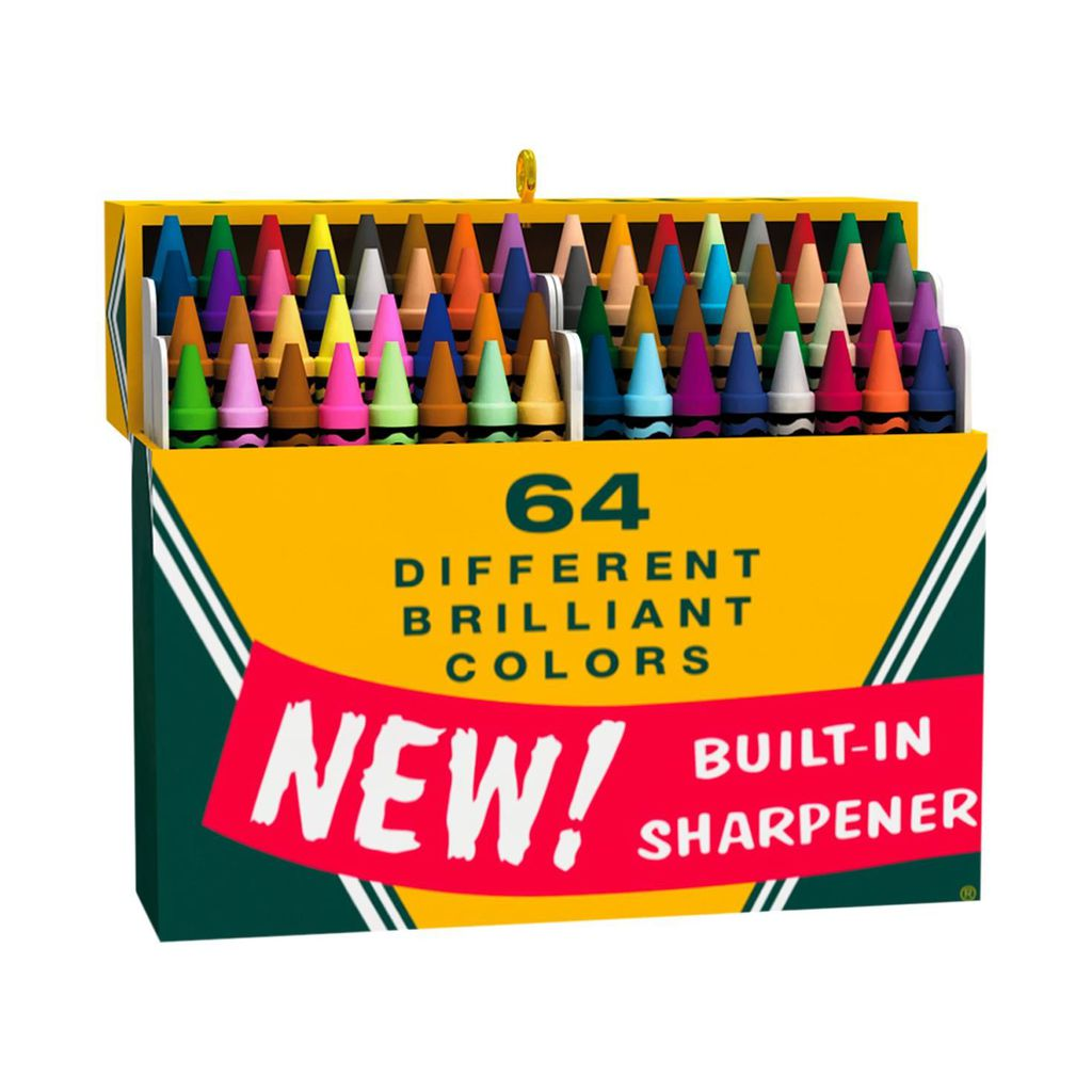 2018-2019 Stampin' Up Color Revamp! NEW colors coming June 1st! www.SimplySimpleStamping.com