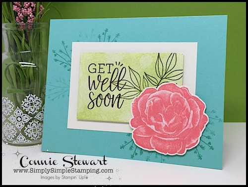 Join Connie in a big glass of Creative Juice! Fun sketches to get your creative juices flowing. A new set of sketches every week! www.SimplySimpleStamping.com - June 22, 2018 blog post!