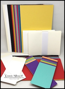 Order FLASH CARDS TO GO at www.SimplySimpleStamping.com - look in the menu bar for FLASH CARDS TO GO!