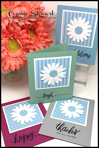 Handmade-Cards-By-Connie-Stewart-Simply-Simple-Stamping-with-Friendly-Expressions-Stamp-Set