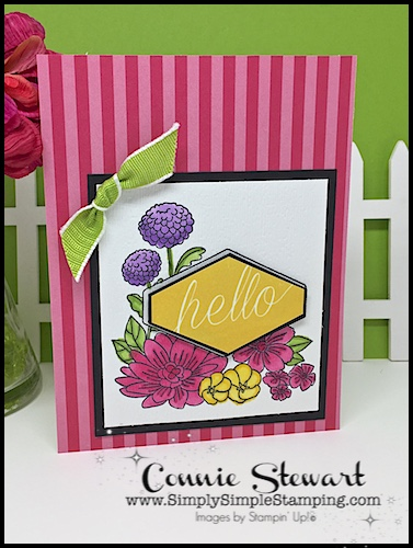 Join Connie In A Big Glass Of Creative Juice Fun Sketches To Get Your