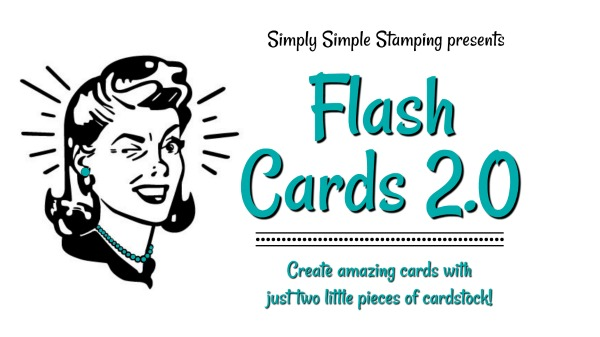 Flash Cards 20 By Connie Stewart
