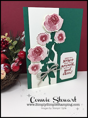 Card-Making-Double-Feature-Handmade-Christmas-Card-Idea