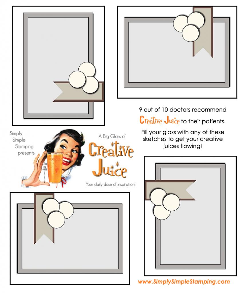 Creative-Juice-Card-Sketch-December-14-2018-Connie-Stewart