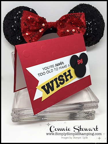 Quick-Mickey-Minnie-Mouse-Birthday-Cards