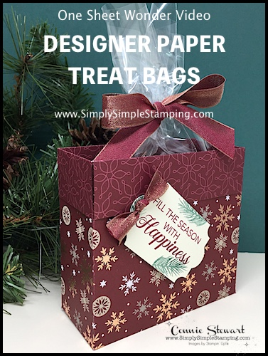 One-Sheet-Wonder-Designer-Paper-Treat-Bag
