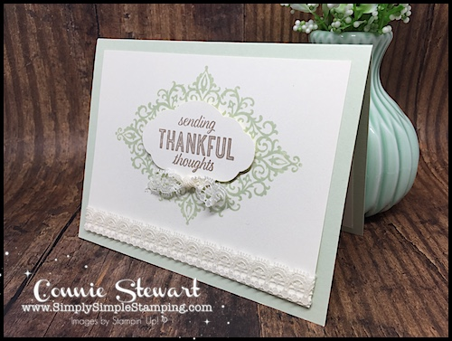 Quick-Elegant-Thank-You-Card