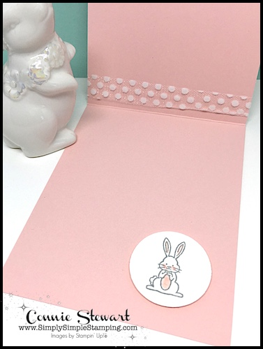 Welcome-Little-One-Baby-Card