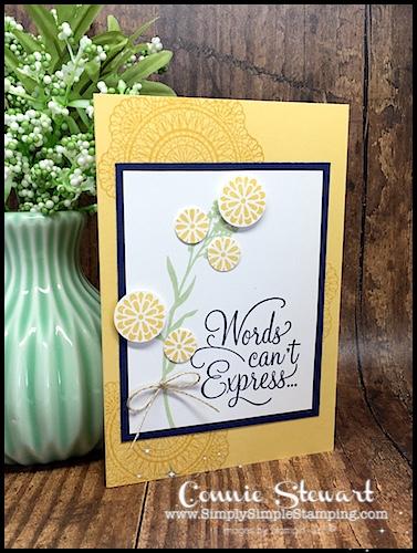 Easy-Thank-You-Sympathy-or-Friendship-Card