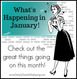 Whats-Happening-January-Simply-Simple-Stamping