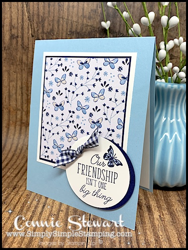 Friendship-Card-Simple-Stamping
