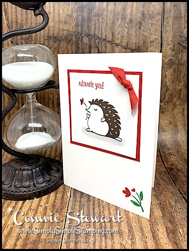 Adorable-Card-Made-with-Stampin-Up-Hedgehugs-Stamp-Set-by-Connie-Stewart