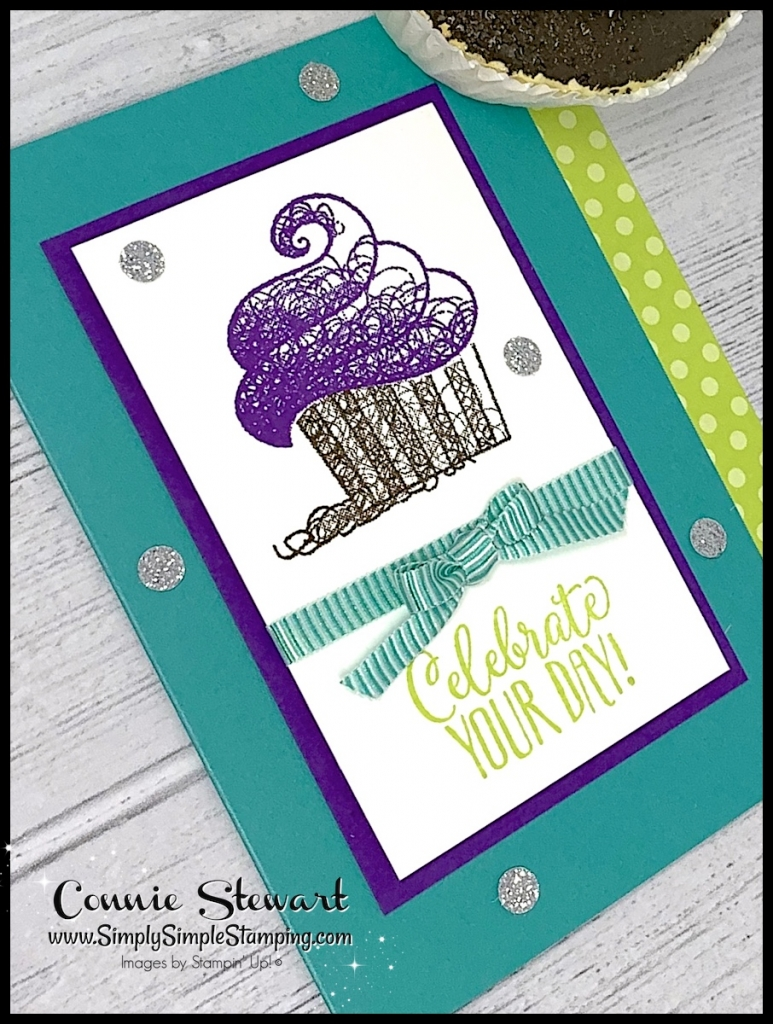 Handmade-Happy-Birthday-Card-by-Connie-Stewart-Simply-Simple-Stamping