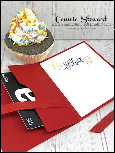 Inside-View-of-Card-Holding-Gift-Card